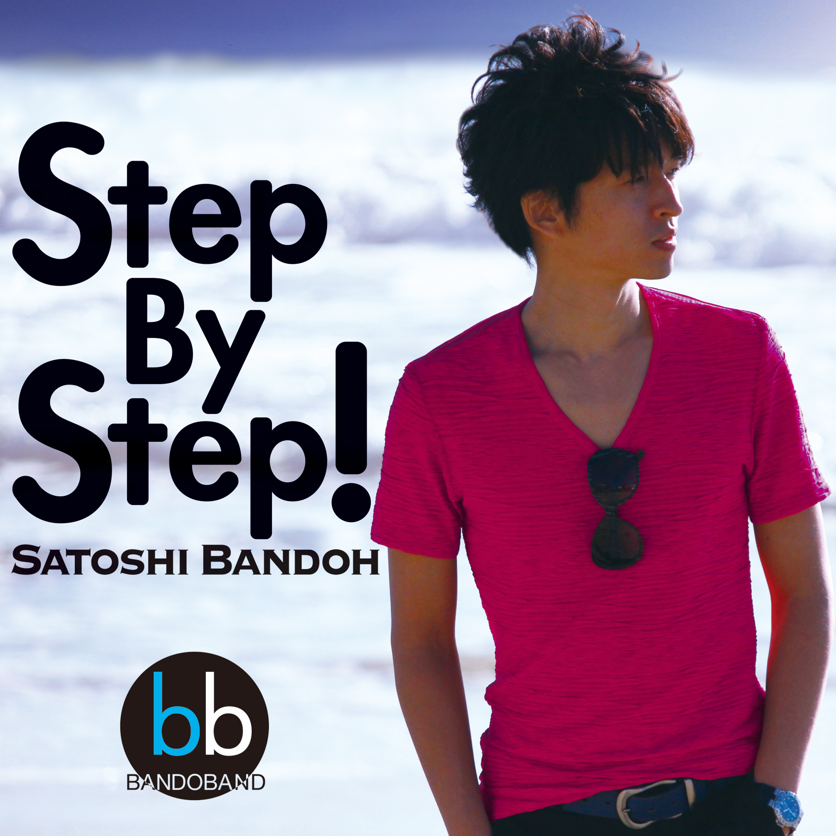 stepbystep!_cover